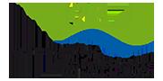 igb_logo