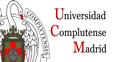 ucm_logo